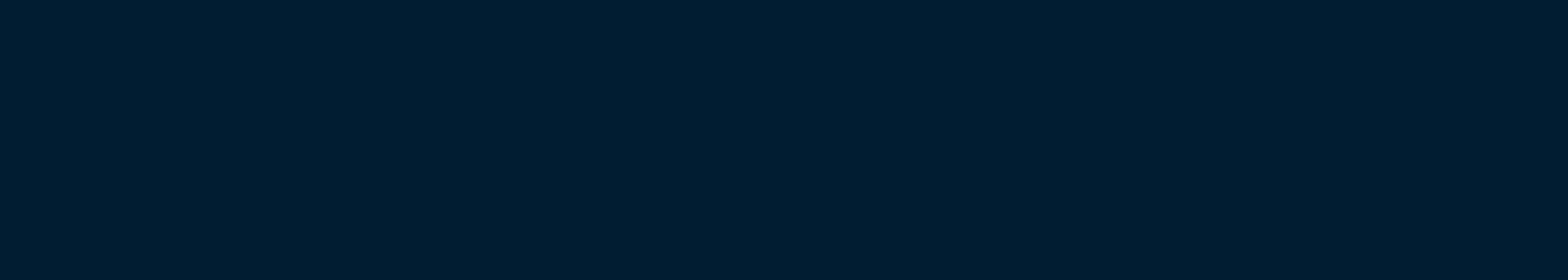 https://fbrconstruction.com/wp-content/uploads/2019/05/blue_gradient.png