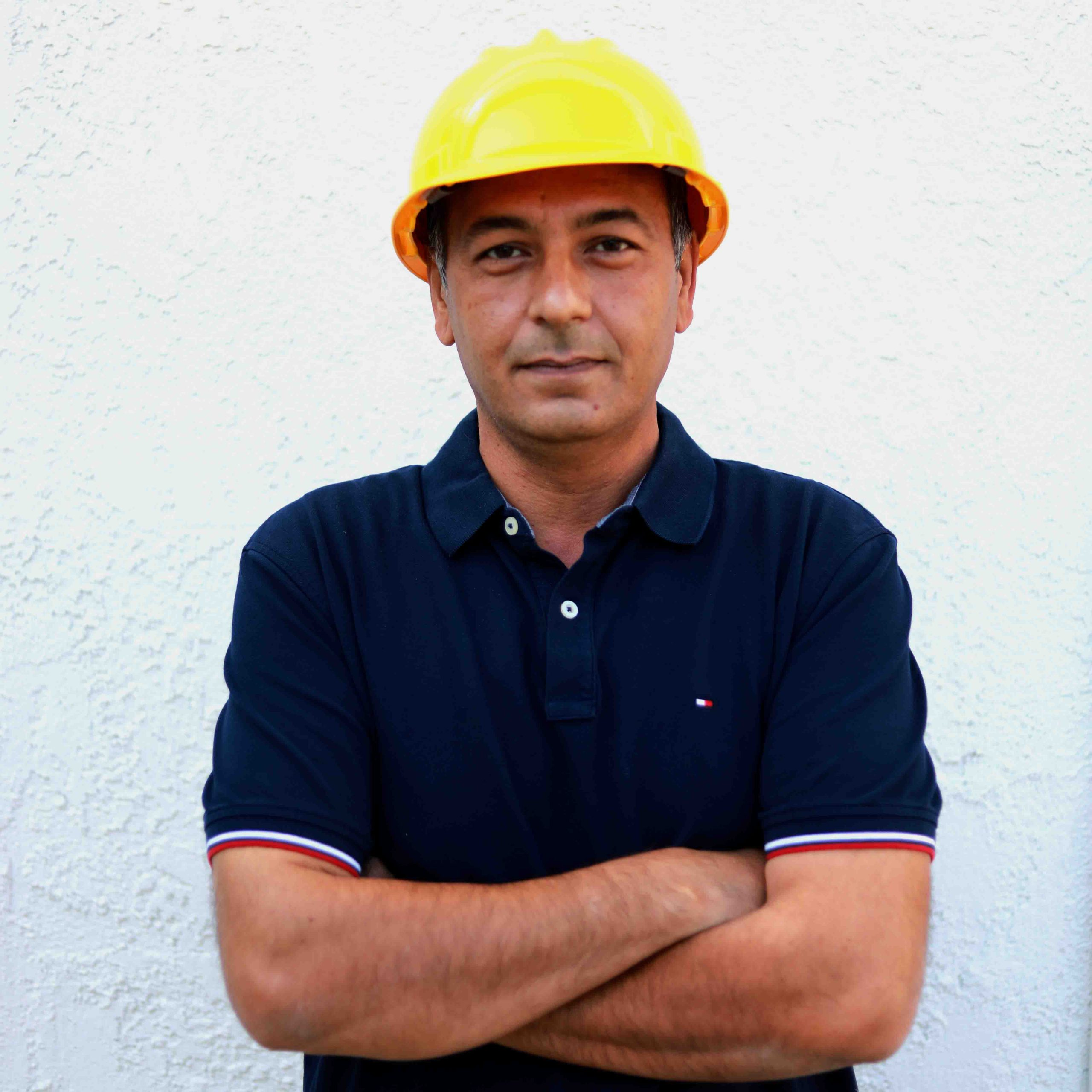 https://fbrconstruction.com/wp-content/uploads/2020/11/Farhad-Rezazadeh-CEO-scaled.jpg