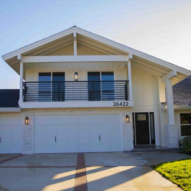 https://fbrconstruction.com/wp-content/uploads/2020/11/Laguna-Hills-property-by-FBR-Construction-640x640.jpg