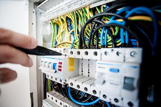 https://fbrconstruction.com/wp-content/uploads/2021/06/electrical-system-img.jpg