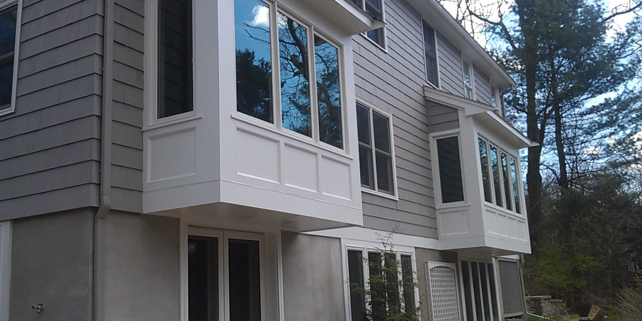 https://fbrconstruction.com/wp-content/uploads/2021/07/4-Amazing-Benefits-of-Bump-Out-Addition-VS.-Full-Addition-in-2021-1280x640.jpg