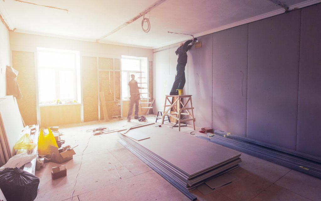 https://fbrconstruction.com/wp-content/uploads/2021/07/Home-Renovation-Trends-1022x640.jpg