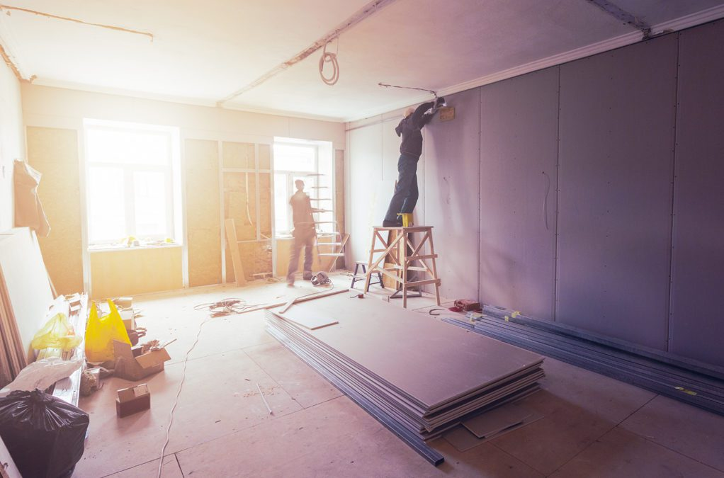https://fbrconstruction.com/wp-content/uploads/2021/07/Home-Renovation-Trends-e1627787626990.jpg