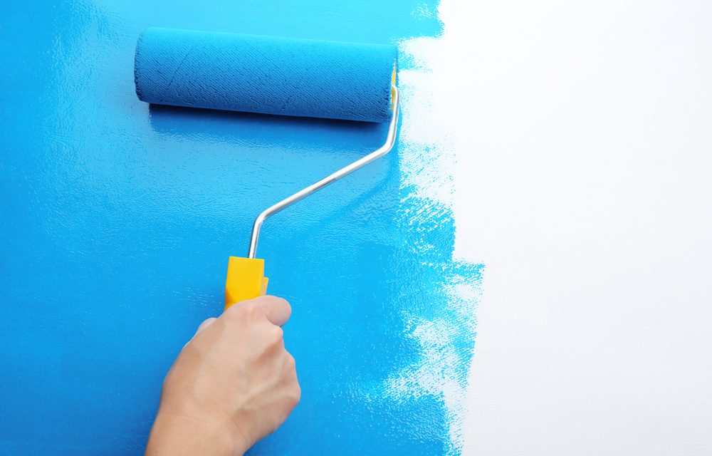 https://fbrconstruction.com/wp-content/uploads/2021/07/home-painting-6-tips-for-choosing-the-color-for-home-painting-1000x640.jpg