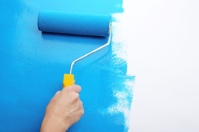 https://fbrconstruction.com/wp-content/uploads/2021/07/home-painting-6-tips-for-choosing-the-color-for-home-painting-e1626061533385.jpg