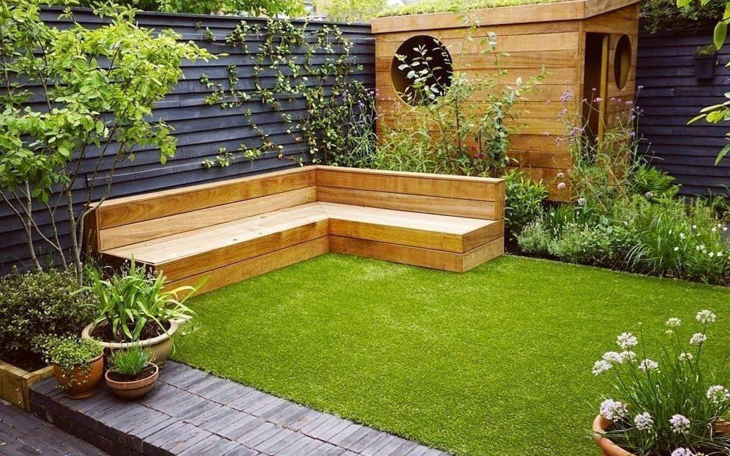 https://fbrconstruction.com/wp-content/uploads/2021/07/small-backyard-landscaping-1024x640.jpg