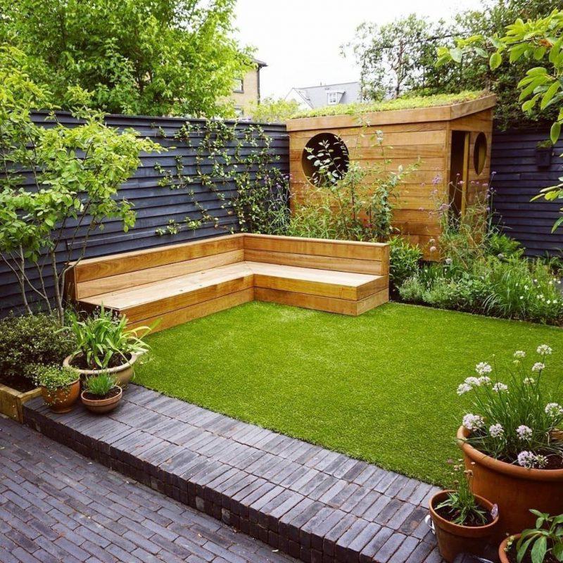 https://fbrconstruction.com/wp-content/uploads/2021/07/small-backyard-landscaping-e1626233257290.jpg