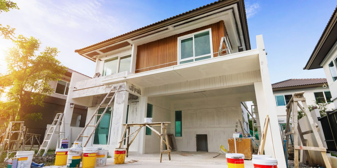 https://fbrconstruction.com/wp-content/uploads/2021/08/Home-Renovation-Steps-to-Boost-Your-Home-Value-in-2021-1280x640.jpg