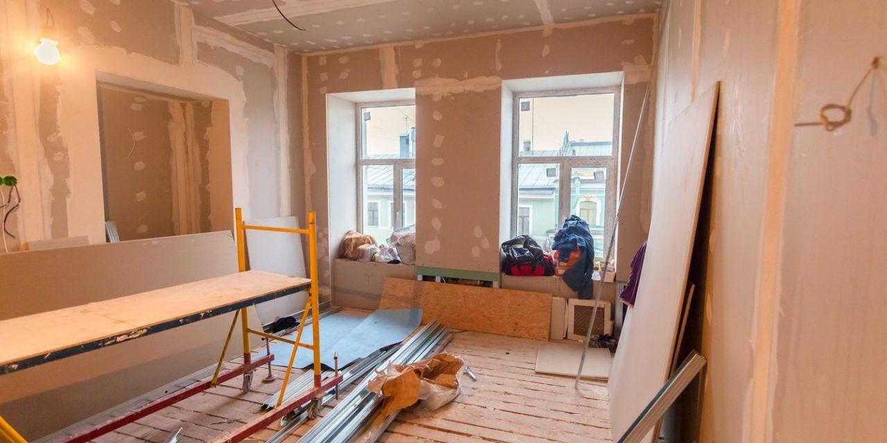 https://fbrconstruction.com/wp-content/uploads/2021/09/Best-time-for-home-renovation-1280x640.jpg