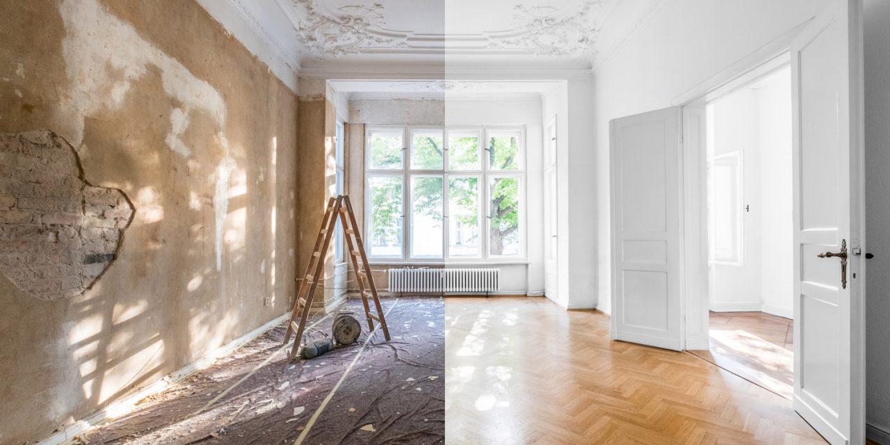 https://fbrconstruction.com/wp-content/uploads/2021/09/Home-Renovation-1280x640.jpg