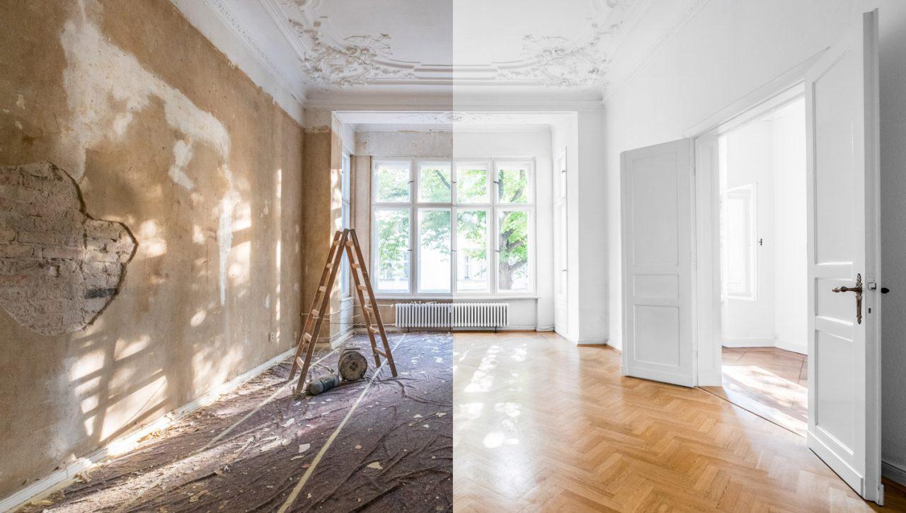 https://fbrconstruction.com/wp-content/uploads/2021/09/Home-Renovation-1280x725.jpg
