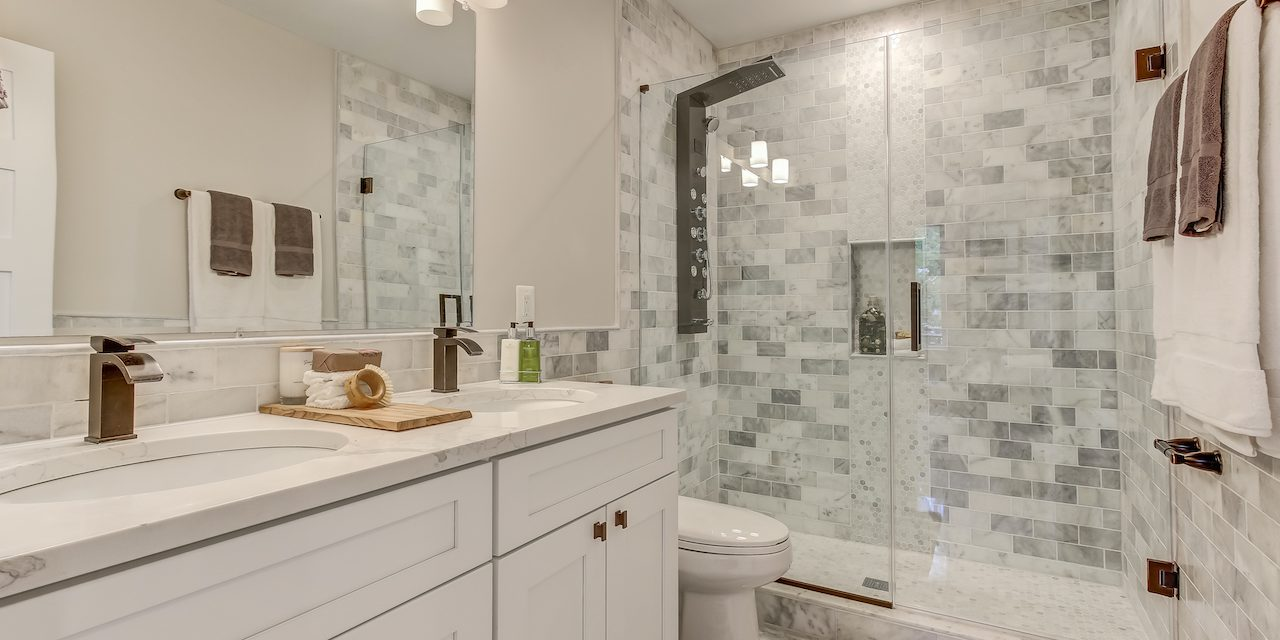 https://fbrconstruction.com/wp-content/uploads/2021/09/bathroom-remodeling-1280x640.jpg