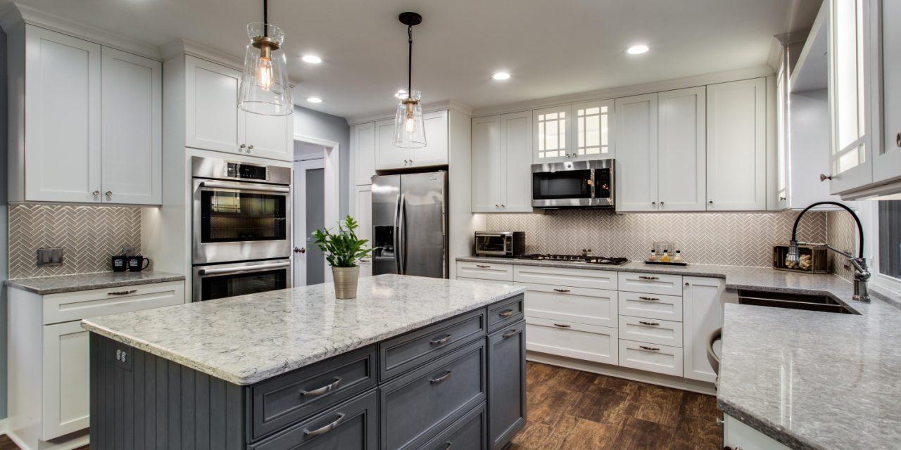 https://fbrconstruction.com/wp-content/uploads/2021/09/kitchen-remodeling-1280x640.jpg