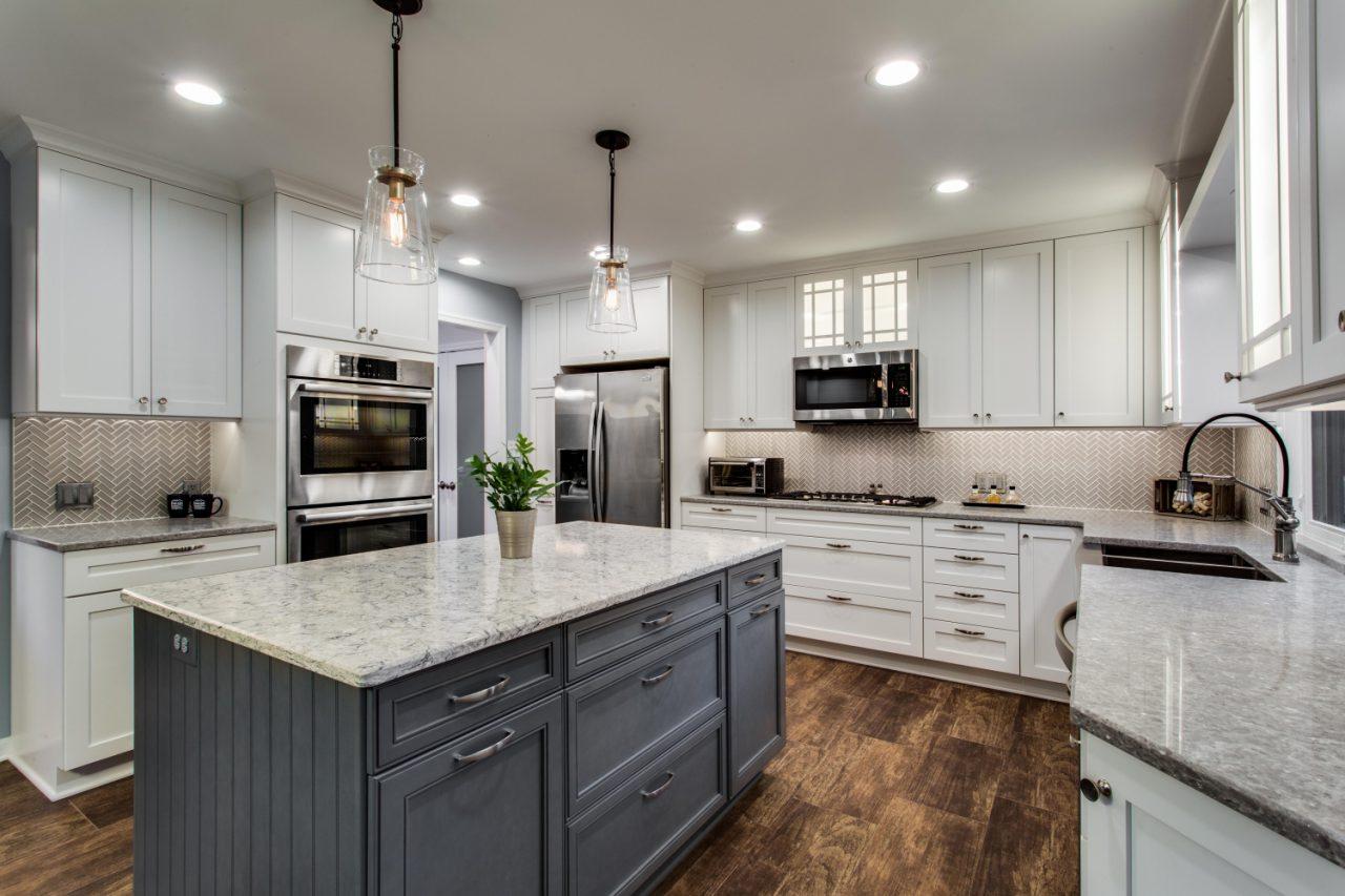 https://fbrconstruction.com/wp-content/uploads/2021/09/kitchen-remodeling-1280x853.jpg