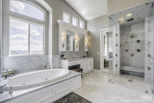 Avoid these 9 Common bathroom remodeling mistakes is to save more money